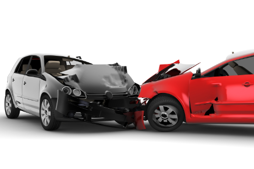 back injuries auto accident chiropractic
