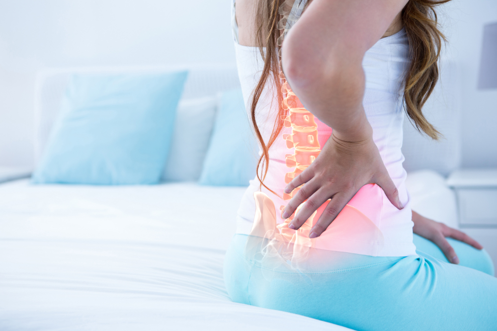 lumbago chiropractic