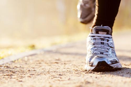 running injuries chiropractic