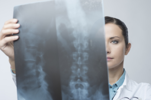 spinal hygiene chiropractic