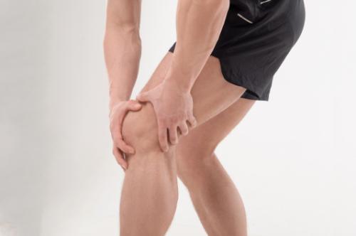 leg length discrepancy chiropractic